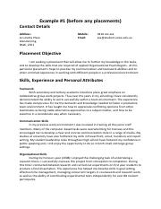 Resume sample1 before any placements(1).pdf