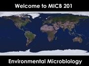 Chapter 1 - MICB 201 - Oliver - Connect(1) (1)