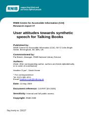 2009_05_User_attitudes_synthetic_talking_books.doc