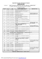 1-Syllabus-Course_Contents_Chem-303-Syllabus