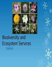 Week2c-biodiversity and ecosystem services1.pptx