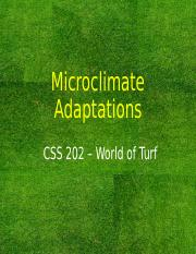 %e2%9c%93Microclimate%20Adaptations%20(text%20slides).pptx