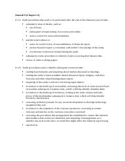 Tutorial 9 Suggested Solutions.docx