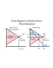 8-2_Price_Discrimination_01.jpg