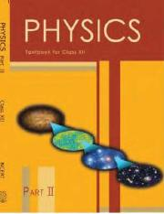 Atomic And Nuclear Physics By Brijlal Pdf