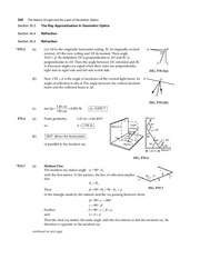 979_Physics ProblemsTechnical Physics