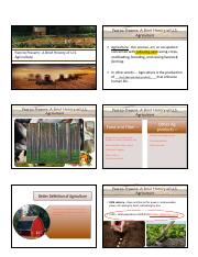 1_ History of Agriculture_Keynote Handout.pdf