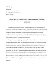 AP_ENGLISH_LANGUAGE_AND_COMPOSITION_FREE-RESPONSE_QUESTIONS (1).pdf