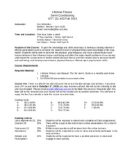 111-403 Swim Cond Syllabus.doc