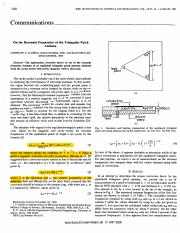 1987-TAP-on the resonant frequency of triangular patch antenna.pdf