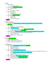 Example Speaking Notes(1).docx