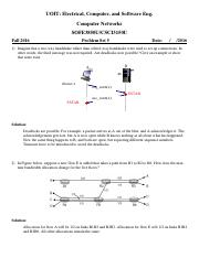 ProblemSet_5_ Solution-SOFE3850U-F16 modified.pdf