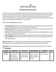 mba515_milestone_four_guidelines_and_rubric