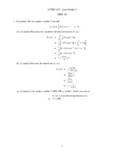Test1-S08-Solutions