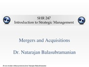 Mergers_and_Acquisitions(1)(1)