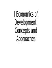 Economics of Development ppt 1 (1).ppt