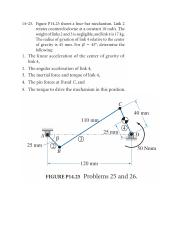 Velocity Triangle and Accelration Triangle - 5.pdf