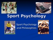Lecture_1_-_Psychology_and_Philosophies