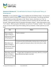Cornell Notes for Erikson.pdf