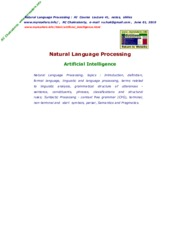 10_Natural_Language_Processing