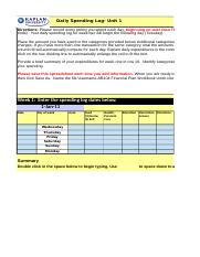 ab104_financial_plan_workbook-master-12-12-1.xls