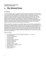 ECE584_Lab1_Slotted_Line
