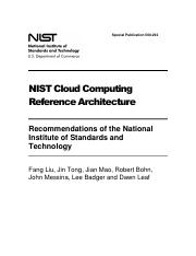 Cloud.computing1.pdf