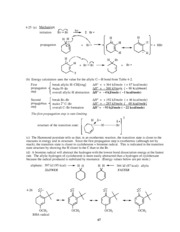 Solutions_Manual_for_Organic_Chemistry_6th_Ed 75