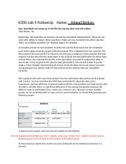 K300 Lab 9 FollowUp.docx