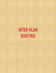 Day 10 Intervlan_routing.pptx