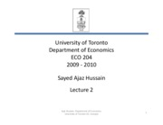 ajaz_204_2009_lecture_2