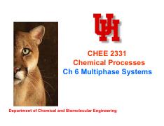 Ch6 Multiphase Systems-pre.pdf