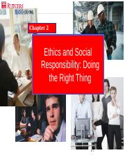 EDITED (12) social responsibility-2(1)
