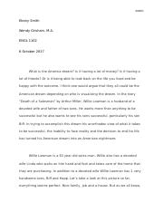 Ebony Smith Unit 7 Research Essay.docx