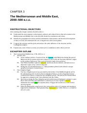 Chapter 3 Student Notes(1) (1).docx