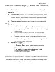 AAS BLANK Outline Template_Comm114.docx