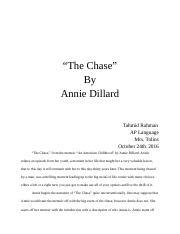 The Chase!.docx