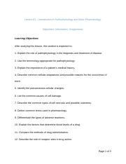 Lesson01_Objectives_Assignments.docx.docx