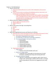 ACC 420- Chapter 2 Notes.docx