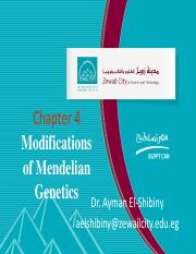 CH_4_Modifications of Mendelian Genetics.pdf