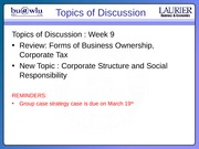 Week_9_corporate_structure__social_resp_SV