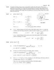 703_Physics ProblemsTechnical Physics