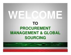 Procurement and Global Sourcing (L1 SIM SC) (Full Slides) (1).pdf