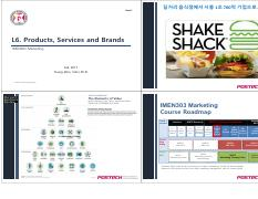6. Products Services and Brands HO.pdf