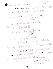 MATH 80220 Fall 2013 Homework Assignment 3 Solutions