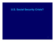 11a_social+security+problem