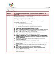 15_PDFsam_CPW2 Workplace communication CUS402 Learner Workbook V1.5.pdf