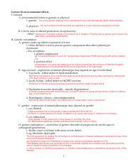 Environmental Effects.pdf