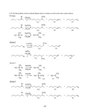 Solutions_Manual_for_Organic_Chemistry_6th_Ed 122