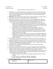 27714review_questions_for_part_2_of_the_course.pdf